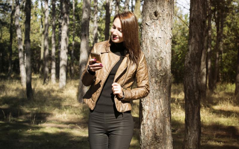 Sosnoviy Bereg - autumn 12.jpg