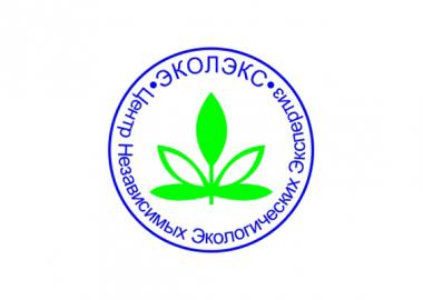 Ecological examination