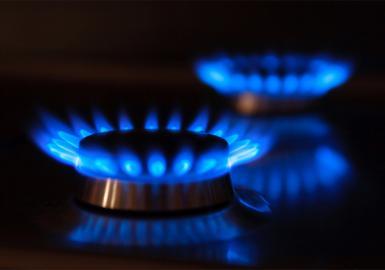 Изменение тарифов на газопотребление